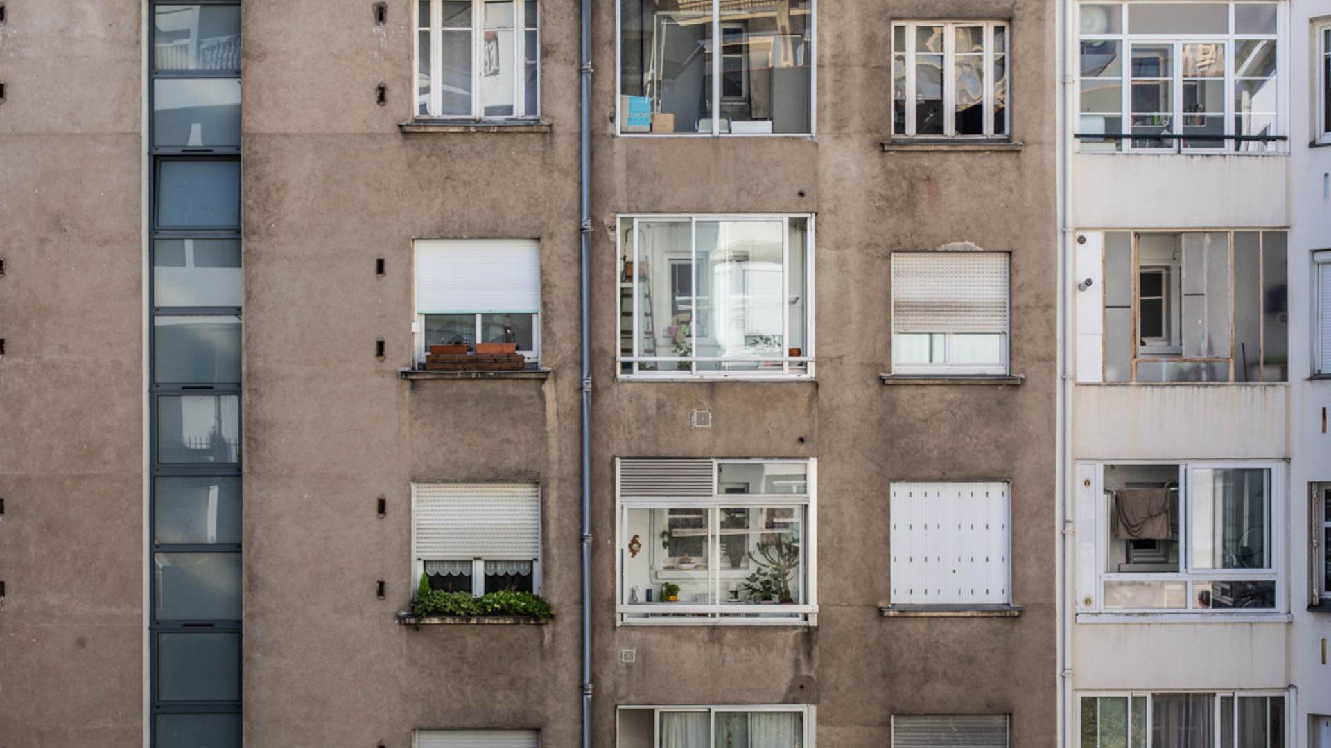Photo de Nantes